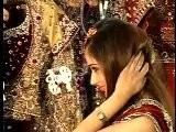 Priyanka Shah & Sara Khan PHOTOSHOOT