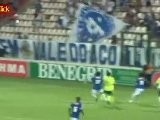 Palmeiras E Cruzeiro Ficam No Empate Em Minas