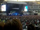 PRINCE Live Stade De France - D.M.S.R - POP LIFE Carole M