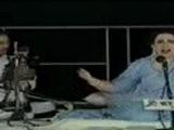 PAYAL MEIN GEET HEIN CHAM CHAM - IQBAL BANO