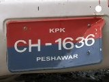 Police Targeted As Two Bombs Hit Northwest Pakistan