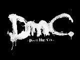 DMC - Gamescom 2011 Trailer HD