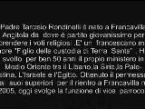 PADRE TARCISIO RONDINELLI