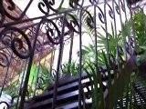 Penthouse De La Maison Mauresque - Playa Del Carmen