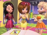 Polly Pocket - S02xE15 - Ereditaria Italiano