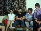 Priyanka - Friends Gossip