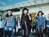 PV CHARICE - One Day Japan Edition HD 720p