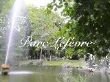 PictWay - Parc Lef&eacute Vre