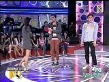 Paulo Avelino Strips On &#039 Gandang Gabi Vice&#039