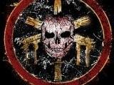Pistolon Remix Arcangel, Randy, Yaga Y Mackie Y De La Ghetto By Horus MusicoLoco 2011