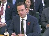PHONE HACKING: Murdoch Denies Seeing &#039 For Neville&#039 Email