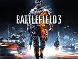 Premiè Res Impressions Sur Le Multijoueur De Battlefield 3 PC