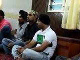 Persamaan Gender Dalam Agama Sikh