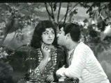Panjavadiyile - P Jayachandran - Lankadahanam 1971
