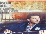 PREVIEW + DOWNLOAD David Nail - The Sound Of A Million Dreams 2011 NO SURVEY