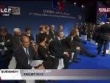 Premiè Re Convention De L' UMP Sur Le Projet 2012