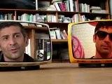 Paris Premiè Re S' Expose : André - Mr. A. 20-09-2011