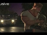 ParaNorman - Trailer MSN VO|HD