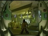 Prometheus - Bande-Annonce Teaser VO|HD
