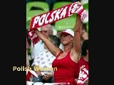Poland - An Amazing And Beautiful Dream?