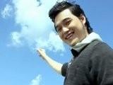 Quang Vinh - Mơ Một Giấc Mơ Viet-Pop MV