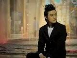 Quang Vinh - Chờ Em Một Đời Night Version Viet-Pop MV