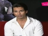 Shahid Kapoor Speaks About Sonam & His Lip Lock In Mausam