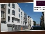 Quartier ULB, Penthouse Neuf De 138m&sup2 Avec Superbe Terrasse