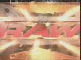 Raw 21 11 05 Part 7