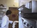 Restaurant Le Grain De Sel - 92300 Levallois-Perret - France