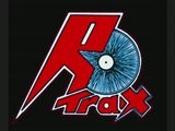 RoTrax - The Incepition Of RoTrax Music - Instrumetal