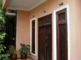 Rumah Home House Jakarta Dijual For Sale | Harga Houses