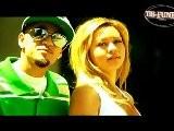 Roti Feat Kim Davis - Let&#039 S Get Away TIB-FUNK