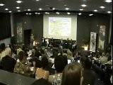 Retour Sur Le 8e Forum Mondial Du D&eacute Veloppement Durable