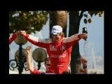 Retrospective S&eacute Bastien Loeb Saison 2006 2007 2008 2009