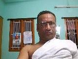 Ramanathan TamilSpeech Thirukkural Poraiyudaimai