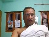 RamanathanSpeech Thirukkural Azhukkaramai