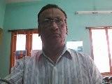 Ramanathan TamilSpeech Thirukural Kamathupal 7adhikarams