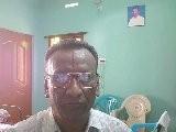 RamanathanlSpeech Thirukural TahaiaNankuruthal&Kuripparithal