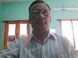 Ramanathan TamilSpeech Thirukural Kamathupal 6adhikarams