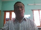 Ramanathan TamilSpeech Thirukural Kamathupal
