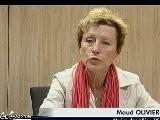 Risque De Division Autour De La Mosqu&eacute E Des Ulis!