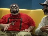Rapper Reviews: Insane Clown Posse Reviews &#039 Water For Elephants&#039