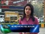 Reliance Mediaworks: Reel Big Plans