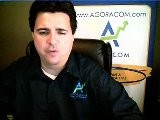 AGORACOM Small-Cap Gold And Resources TV - June 1, 2011