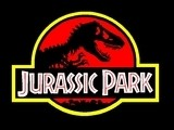 Review Jurassic Park Mega CD