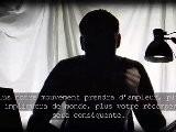 Resident Evil - Umbrella Inserte Devil VOST HD