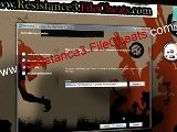 Resistance 3 Full Game Installer Free Download