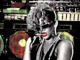Rihanna - Rude Boy HD 720p