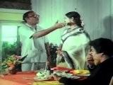 Raja Veetu Kannu Kutty - S.Ve.Sekar Anuradha Comedy Scene